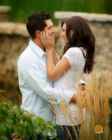 19 ایده برایایجاد جاذبه در زندگی زناشویی